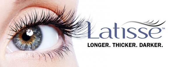 Latisse Dermatology Specialists Of Naples