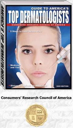 ConsumerResearchCouncillogo