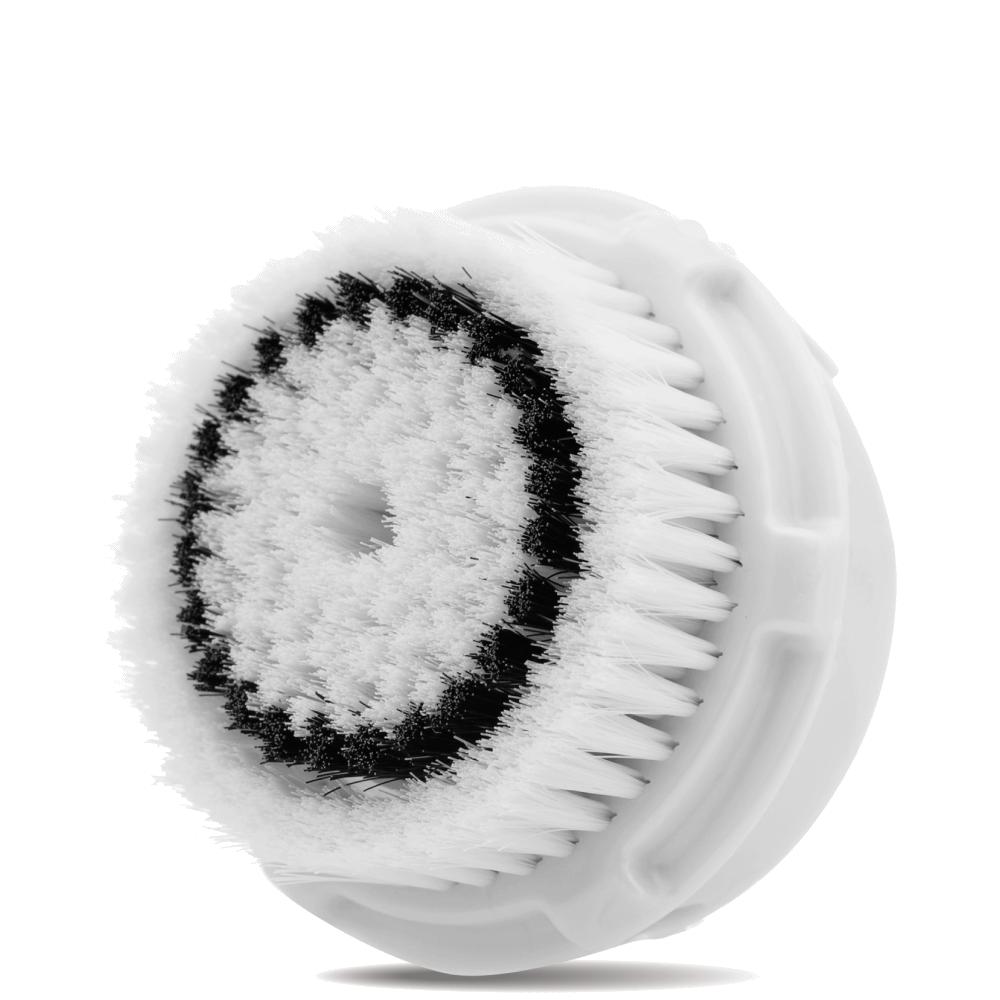 BrushHead_Angled_1000x1000_Sensitive