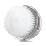 Clarisonic Cashmere Cleanse