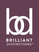 BD_Logo_RBG-NoBG