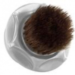 Sonic Foundation Makeup Brush