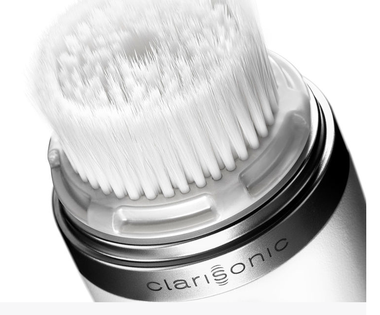 Clarisonic Dermatology Specialists Of Naples