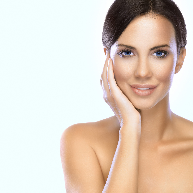 52a055dcf69 Dermatology Specialists of Naples - Naples, FL Dermatologist