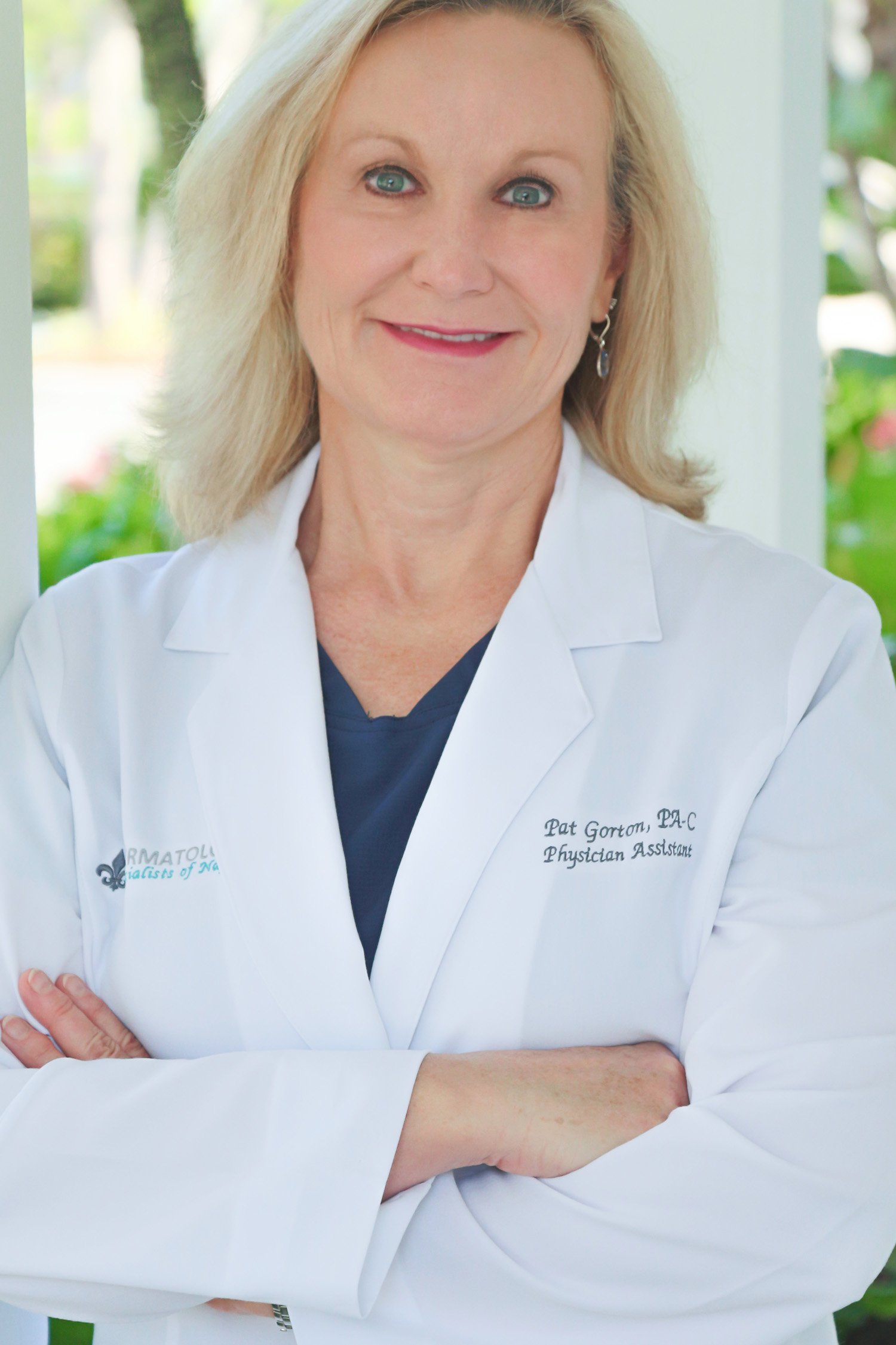 ece023131ac About Us - Dermatology Specialists of Naples